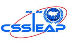 CSSTEAP logo. Image: CSSTEAP.