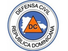 National Emergency Commission Dominican Republic