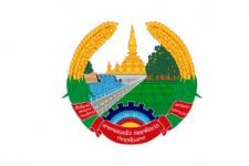 Ministry of Science and Technology- Lao People's Democratic Republic