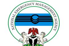 NEMA logo. Image: NEMA.