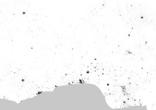 World Settlement Image