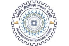 Indian Institute of Technology. Image: Indian Institute of Technology