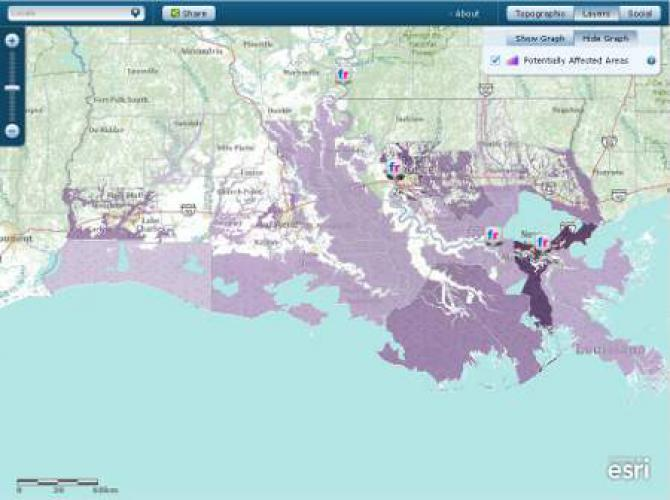 Year Flood Zone Mapped UNSPIDER Knowledge Portal - Flood line map