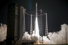 http://www.arianespace.com/mission-update/vega-vv13-success/