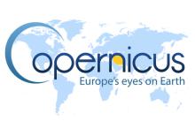 Copernicus is the European Union's Earth Observation Programme, looking at the Earth and its environment. It offers information services based on satellite Earth Observation and in situ (non-space) data. Image: Copernicus