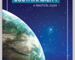 """Space Sustainability: A practical guide"""