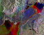 The study forecasts the global Remote Sensing market