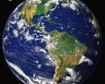Agreement reached for better geospatial transfer and share for mobile applicatio
