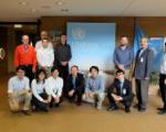 Experts from IRIDeS, the Tokyo Institute of Technology, Chiba University and DLR joined the UN-SPIDER mini-workshop.
