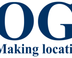 OGC seeks public comments for new geo-spatial data standard