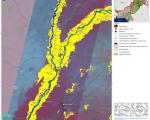 Rapid Damage Assessment of Distict Jhang on 18 September 2014