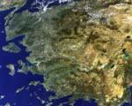 Three active fault zones run through Turkey making it very prone to earthquakes