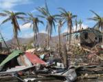 2013 Typhoon Haiyan in Philippines (Image: DFID/ Henry Donati)