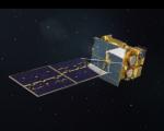 GEO-KOMPSAT-2. Image: KARI