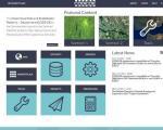 platform for Copernicus data access and exploitation