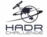 HADR logo. Image: HADR