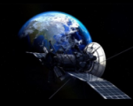 10th IGRSM International Conference and Exhibition on Geospatial & Remote Sensing (IGRSM 2020) logo. Image: IGRSM