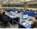 UN-SPIDER annual RSO session at UNOV