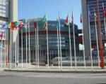 59th session of COPUOS at UNOV