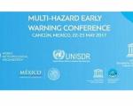 Global Platform for Disaster Risk Reduction 2017