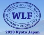 WLF logo. Image: WFL