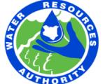 WRA logo. Image: WRA.