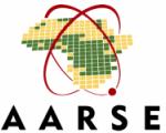 AARSE logo. Image: AARSE