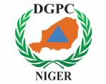 DGPC logo.