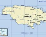 Jamaica. Image: Britannica.