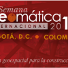"""International Geomatic Week 2015 will particularly focus on """"Geospatial information for building peace"""""""