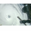 Screenshot of the video from the NASA published on The Guardian website. Courtesy of Guardian News & Media Ltd.