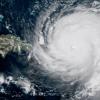 Hurricane Irma Haiti September 2017