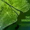 Cover of SAR Handbook: Comprehensive Methodologies for Forest Monitoring and Biomass Estimation. Image: SERVIR GLOBAL.