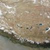 Satellite image of the Tibetan Plateau. Image: Jeff Schmaltz, MODIS Rapid Response Team, NASA/GSFC