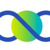 The new adaptationcommunity.net logo. Image: adaptationcommunity.net.
