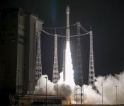 http://www.arianespace.com/mission-update/vega-vv13-success/
