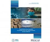 Report cover page. Image: UNESCAP.