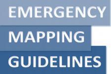 Report aims on harmonizing mapping processes