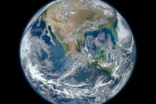 Skybox plans to create a 24 satellite constellation collecting high-resolution