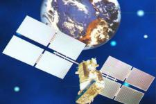 Russia and China plan to cooperate on satellite navigation stations