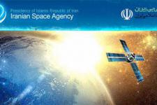 Remote sensing satellites will be launched into space by the ISA