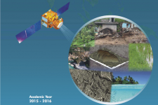 CSSTEAP has recently announced its 20th post graduate programme on Remote Sensing