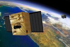 Microsatellites TET-1 and BIROS