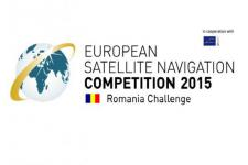 Rosa brings the ESNC to Romania (Image: ROSA)