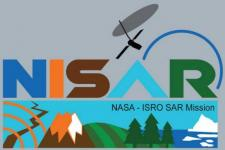 NISAR: the NASA-ISRO SAR Mission (Image: NASA)