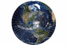FV3: Finite-Volume Cubed-Sphere Dynamical Core