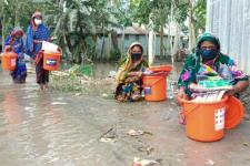 Image: UNFPA.