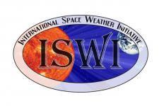 Logo du ISWI.