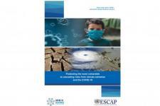 Report cover page. Image: UNESCAP.
