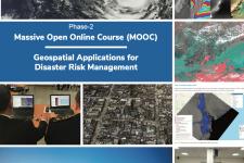 Phase II of the MOOC